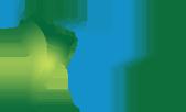 ENSOCIO LA Logo