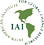 Inter American Institute for Global Change Research