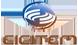 Centro de Investigación Cientifico Technológico para la Mineria
